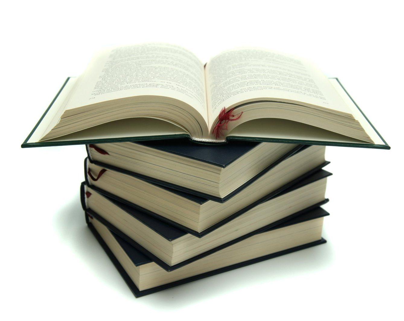 cropped-msky-books-٤.jpg
